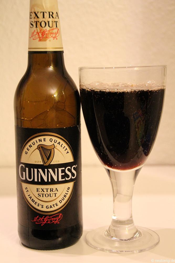 Guinness Fass Bestellen