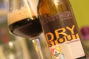 Forstner Dry Stout 001