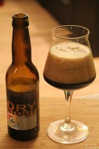 Forstner Dry Stout 004