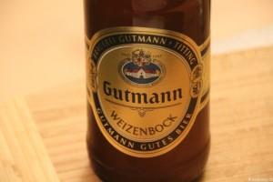 Gutmann Weizenbock 002