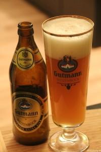 Gutmann Weizenbock 003