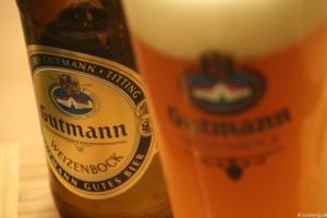 Gutmann Weizenbock 005