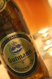 Gutmann Weizenbock 009