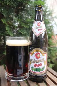 Treuener Bock  001
