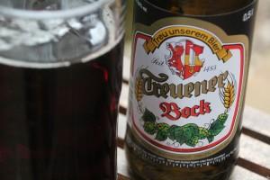 Treuener Bock  008