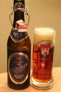 Aufsesser Bockbier  003