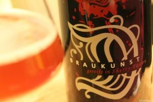 Duckstein Braukunst Edition 2012  015