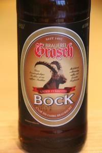 Grosch Bock  002