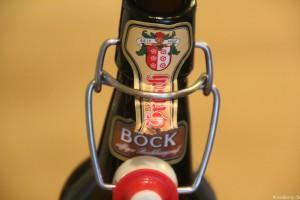 Grosch Bock  003