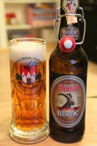 Grosch Bock  006