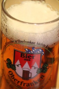 Grosch Bock  009