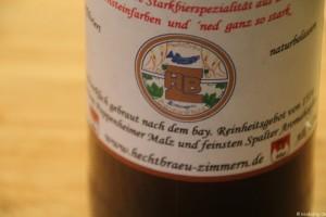 Hechtbräu Bernsteinbockl  003
