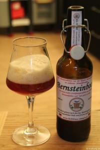 Hechtbräu Bernsteinbockl  004