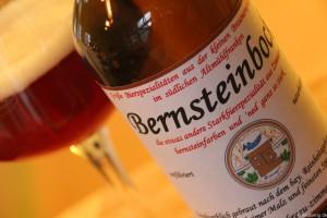 Hechtbräu Bernsteinbockl  013