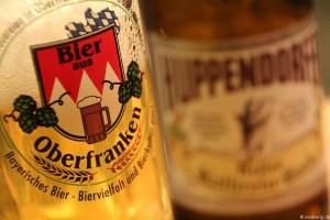 Huppendorfer Heller Kathrein-Bock 005