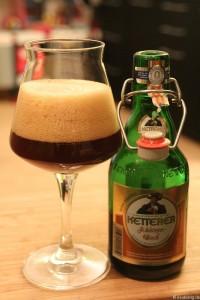 Ketterer Schützen-Bock  005