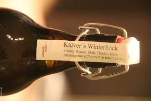 Klüvers Winterbock  015