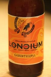 Loncium Carinthipa  003