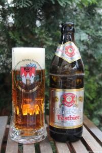 Meusel Festbier  004
