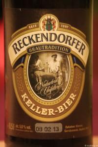 Reckendorfer Kellerbier 002