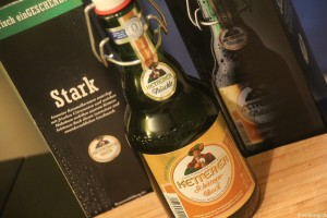 Schtzenbock 001