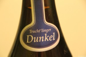 Truchtlinger Dunkel Camba Bavaria 004