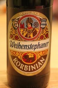 Weihenstephaner Korbinian  002