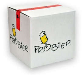 ProBier-Club.de - Bier im Abo