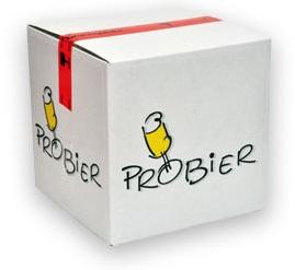 ProBier-Club.de - Bier im Abo