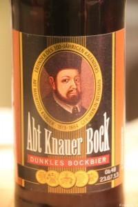 Abt Knauer Jubiläumsbock 001
