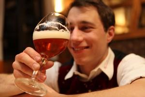 Deutsche Meisterschaft der Biersommeliers 4