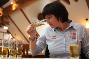 Deutsche Meisterschaft der Biersommeliers 5