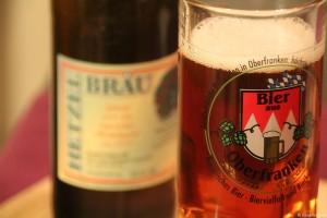 Hetzel Bräu Frauendorfer Festbier 001