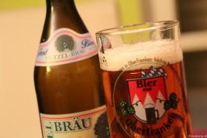 Hetzel Bräu Frauendorfer Festbier 006
