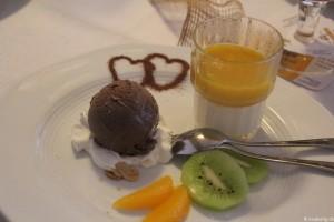 Kulinarische Wochen mit Bier - Wasserschloss Mitwitz 013