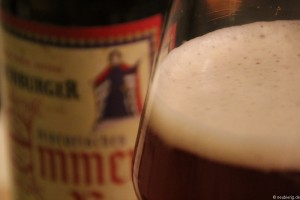 Riedenburger Emmer Bier 009