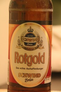 Schwindt Rotgold 003