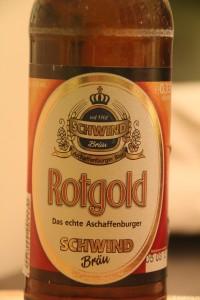 Schwindt Rotgold 003