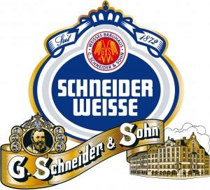 logo.schneider