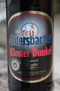 Aldersbacher Kloster Dunkel 003