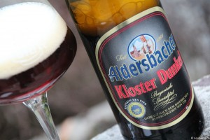 Aldersbacher Kloster Dunkel 006