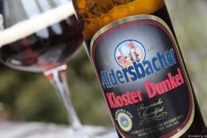 Aldersbacher Kloster Dunkel 007