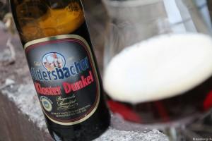 Aldersbacher Kloster Dunkel 009