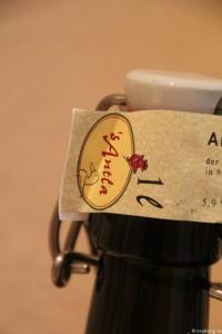Antla Stout 003
