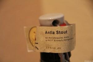 Antla Stout 005