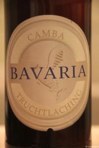 Camba Bavaria Pale Ale 002