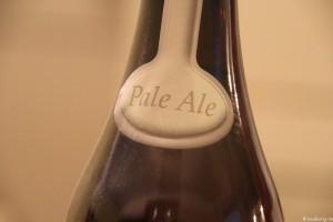 Camba Bavaria Pale Ale 004