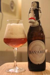 Camba Bavaria Pale Ale 005
