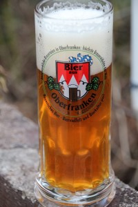 Drei Kronen Fastenbier 001