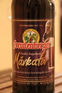 Freudenberger Märkator 002